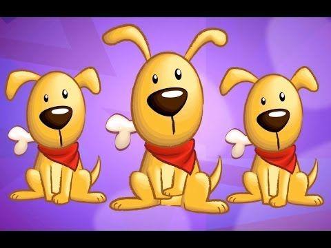 Bingo Children S Song Nursery Rhyme Video For Kids Music My Grandkids Pinterest Rhymes And Videos