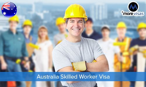 The Skilled Migration Program offers one of the excellent opportunities for the skilled employees to reside and work in Australia.