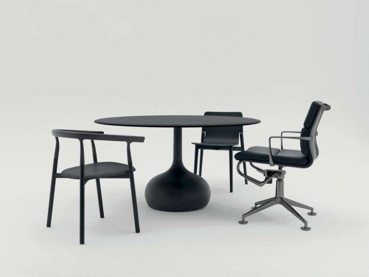 -10 days to imm cologne! Hall 03.2 Aisle E Stand 010  #black #design #furniture #interiors