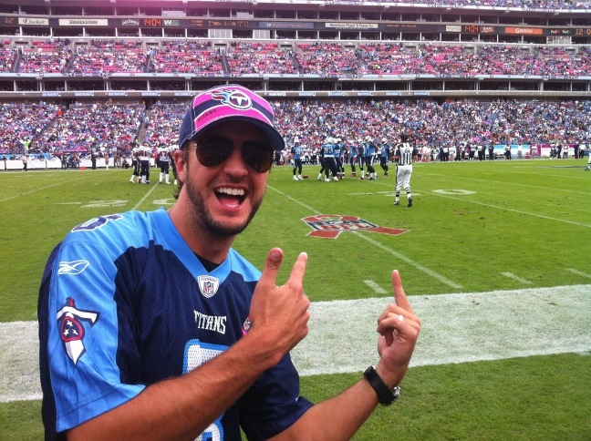 294 Best Images About Tennessee Titans On Pinterest