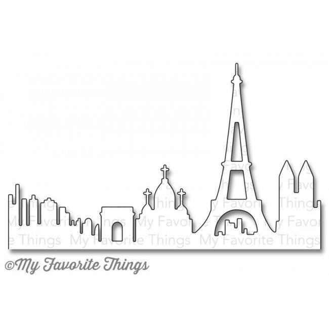 96 best soldes images on pinterest stencils bricolage - Bricolage paris 15 ...