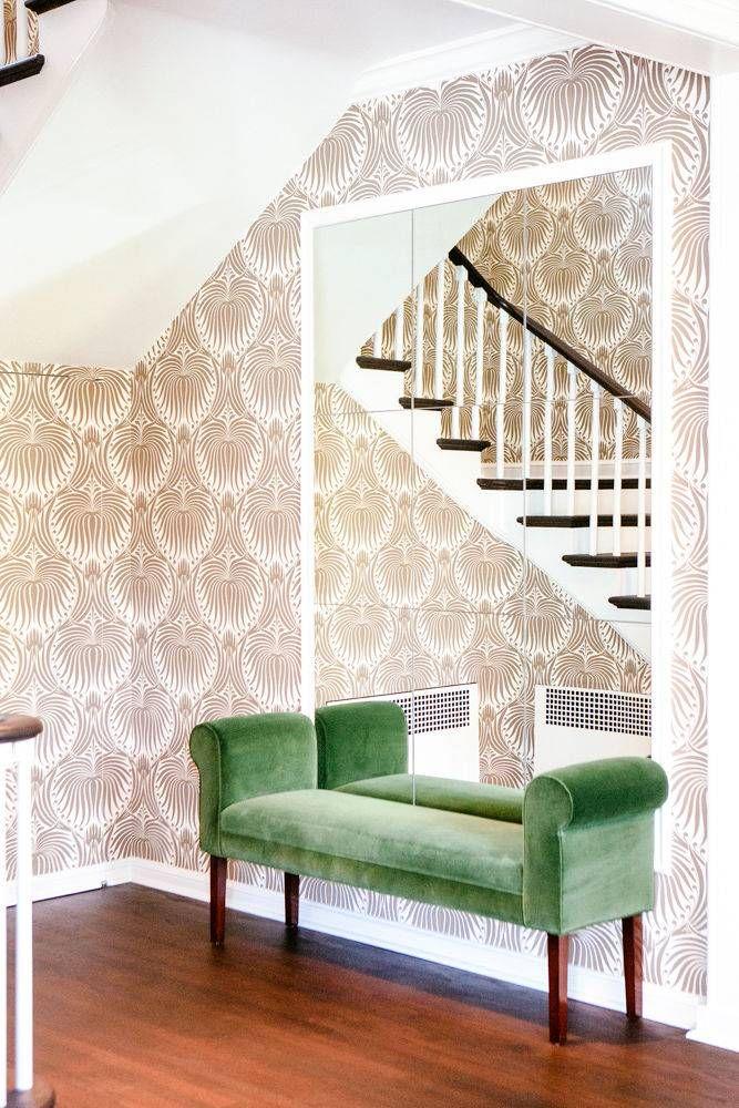 97+ Best Wallpaper Home Decor - Luxury House Wallpaper Houses ...