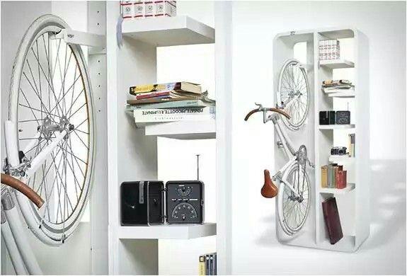 Bookbike Van Byografia : 14 best bike shed images on pinterest storage storage sheds and sheds