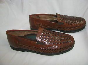 Lion S Den By Haband Men Shoes