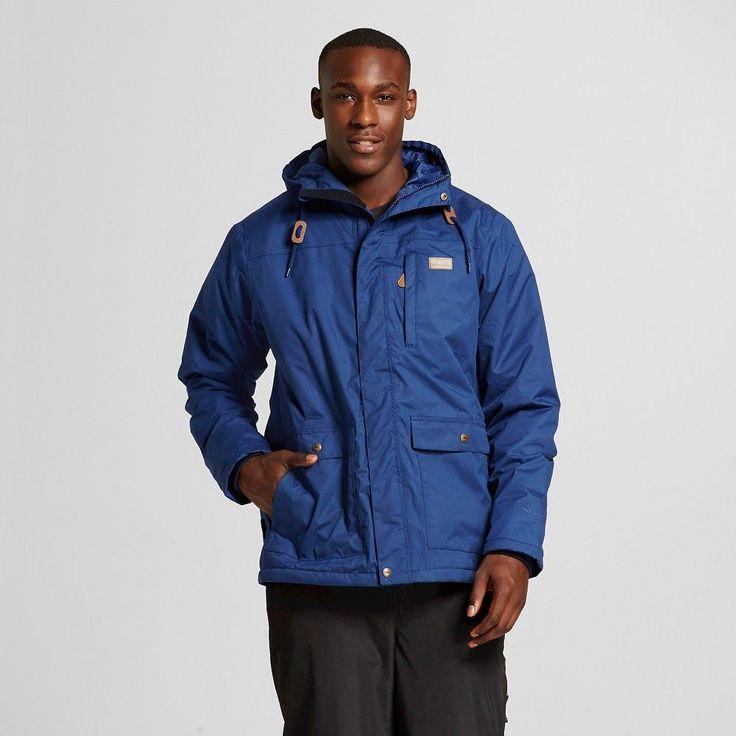 Best 25  Waterproof rain jacket ideas on Pinterest | Bestival ...