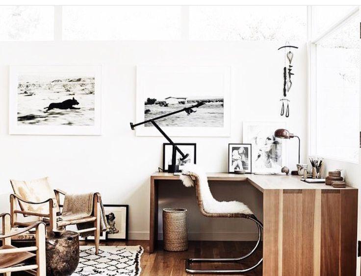 18 best workplace design images on Pinterest Office designs, Work - new blueprint interior design magazine