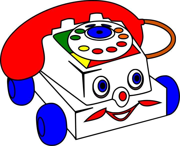 toys clipart - photo #22