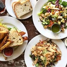 Julienne - One of the best pasadena breakfast restaurants. If you are looking for breakfast food delivery in Pasadena then must chose Julienne. Fast and free to place your order online.