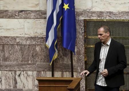 vino y girasoles: Si Grecia sale del euro... ¿cuanto nos costaria?