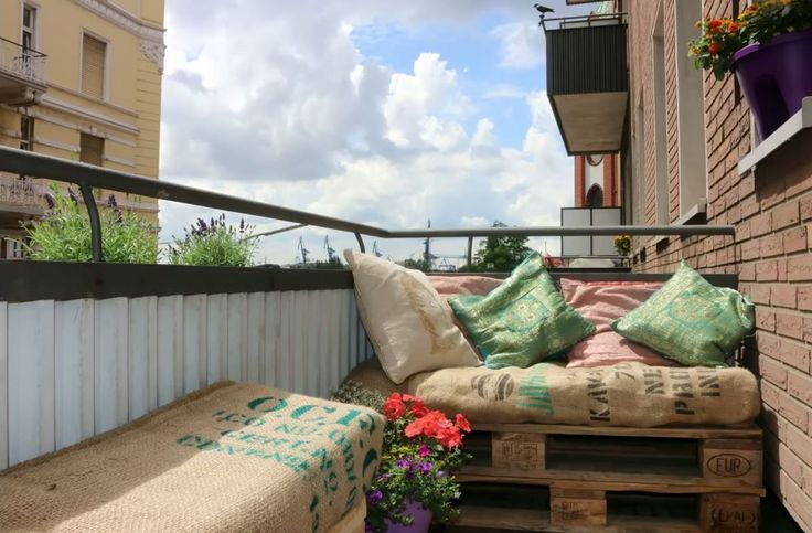 49 besten ideen f r den kr utergarten bilder auf pinterest. Black Bedroom Furniture Sets. Home Design Ideas