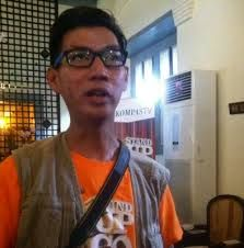 STAND UP COMEDY INDONESIA : STAND UP COMEDYMATERI STAND UP COMEDY DAVID NURBIA...