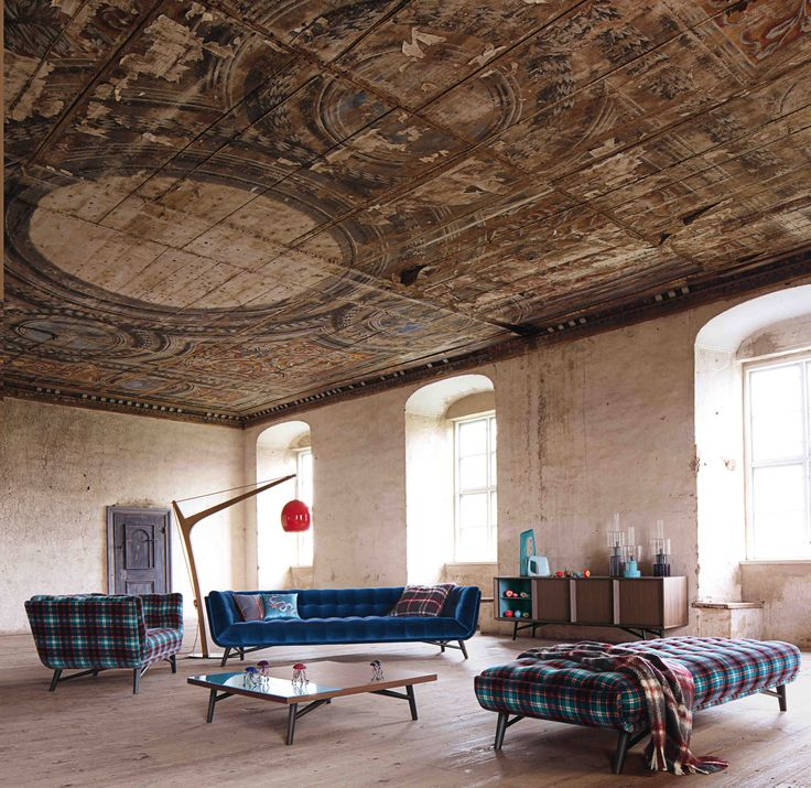 17 meilleures images propos de roche bobois sur for Salon contemporain roche bobois