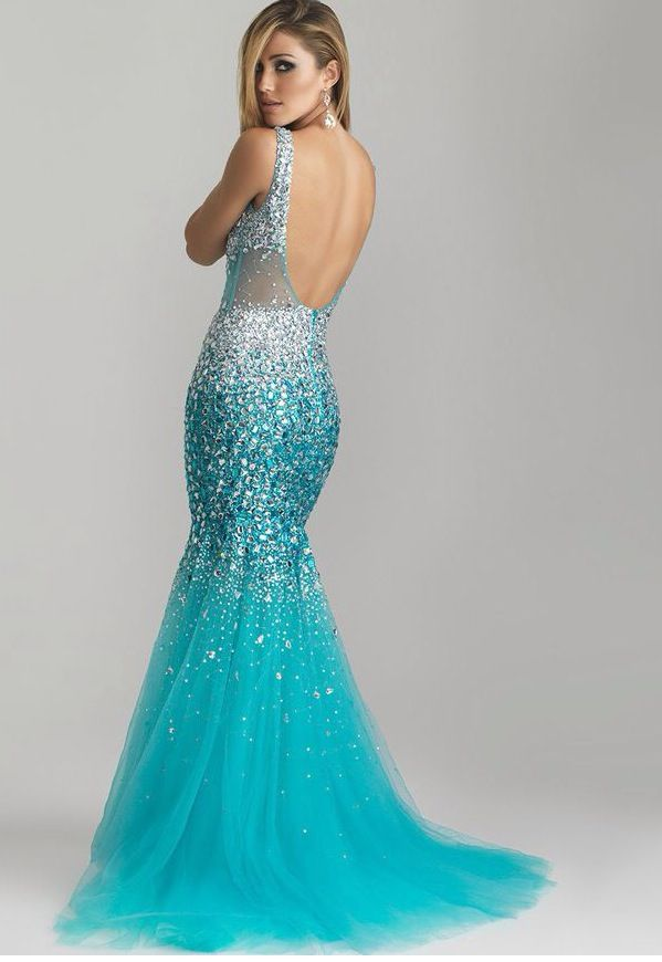 Beautiful Design Your Own Prom Dress To Order Composition - Wedding ...