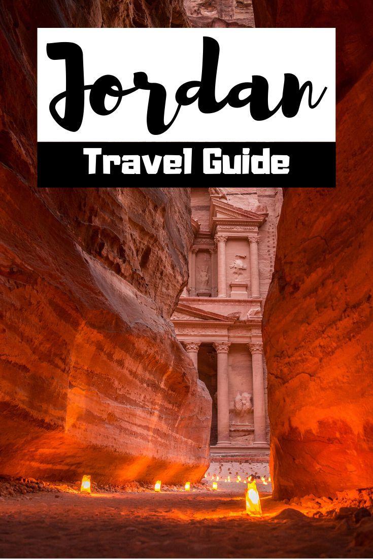 Top Jordan Tourist Spots Attractions In 2020 Jordan Travel Tourist Spots Petra Travel