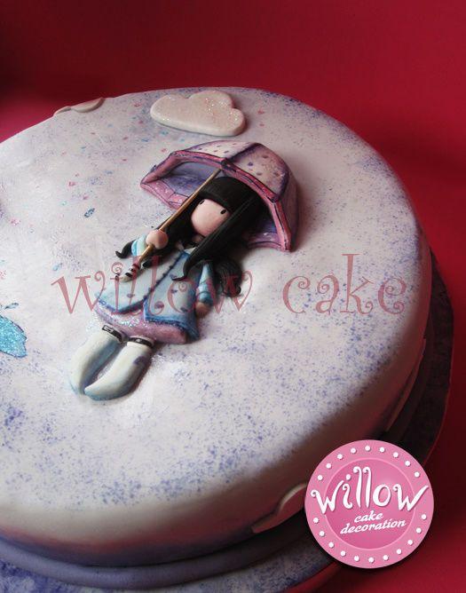 Cake Art By Suzanne : Oltre 1000 idee su 40 Torte Di Compleanno su Pinterest ...