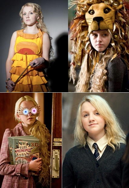 in which great hween costume ideas strike in the middle of april - Great Halloween Ideas