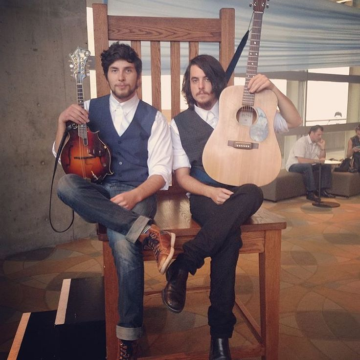 Join us tonight beginning at 5 p.m. for live entertainment. Tonight we will be featuring the Burket  Brothers.  The brothers are a guitar/mandolin duo who play an eclectic blend of bluegrass, fiddle tunes, folk and rock songs with an acoustic touch. Grab a drink from Teller Bar or range while relaxing in our amazing historic 101 year old lobby.