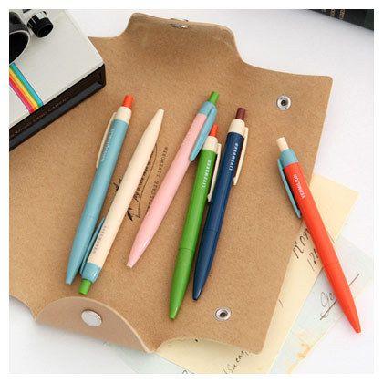 Livework Point pen 0.7mm