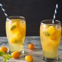 Check out what I found on the Paula Deen Network! How to Make Citrus Summer Ice Cubes http://www.pauladeen.com/blog/how-to-make-citrus-summer-ice-cubes/