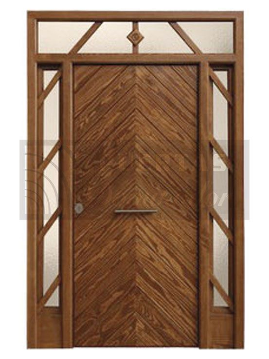 M s de 1000 ideas sobre ventanas modernas en pinterest - Fabrica puertas madrid ...