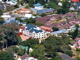 3 Bedroom Apartment / flat for sale in Leisure Isle - Knysna