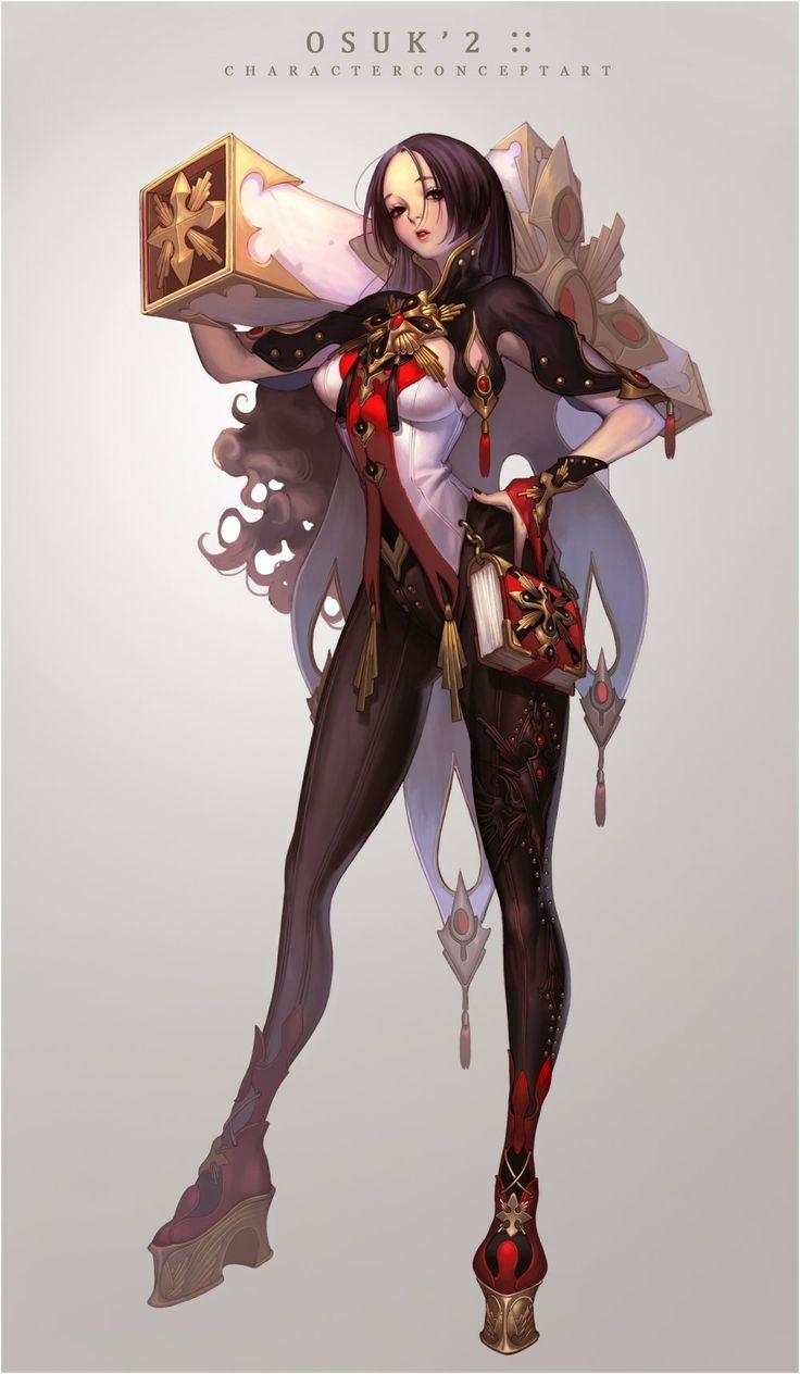 Character Design Course Japan : 안녕하세요 osuk 오숙이 입니다 네이버 카페 illust concepts