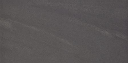 Arkesia Grafit mat  Płytki podłogowe - 44,8x89,8 - Arkesia