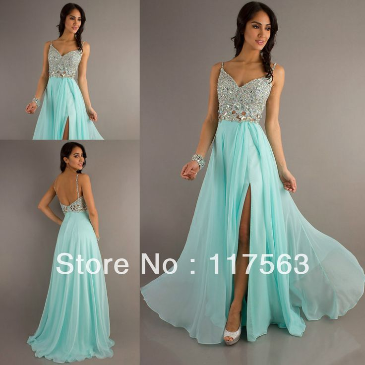 17 Best Images About Vestidos De 15 On Pinterest