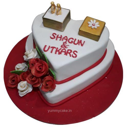 Best Cartoon cake for kids #OnlinecakedeliveryinFaridabad #midnightcakedeliveryinNoida #5kgcake #cartooncake #BestBirthdaycake #Yummycake