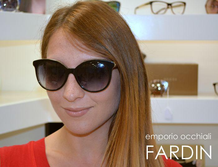 #emporioocchialifardin #fardin #gucci #eyewear #sunglasses #glasses #ottica #occhialidasole