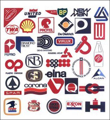 raymond-loewy-logos-crowbar-studios