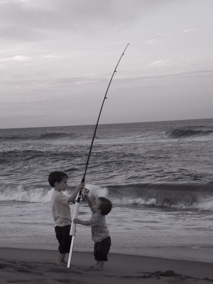 1000 ideas about surf fishing on pinterest saltwater for Saltwater fishing tips