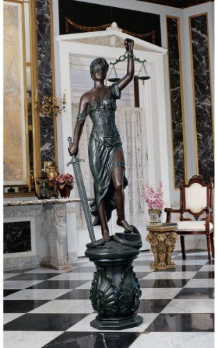 17 Best Images About Grande Classic Statues On Pinterest
