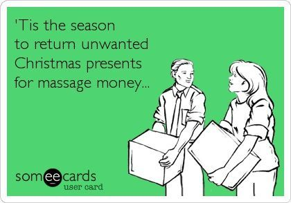 |  Come to Fulcher's Therapeutic Massage in Imlay City, MI and Lapeer, MI for all of your massage needs!  Call (810) 724-0996 or (810) 664-8852 respectively for more information or visit our website lapeermassage.com!