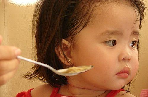 Picky Eater? Aquí está Help! Nutrición guía y sugerencias de menú para niños pequeños y en edad preescolar