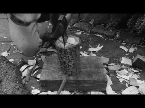 Antichizarea - Tehnici de învechire a lemnului - Revista din lemn