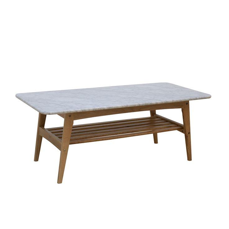 top 25+ best oak coffee table ideas on pinterest   solid wood