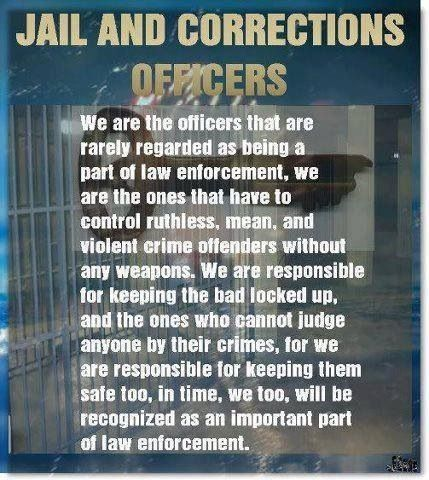 Best Corrections Images On   Criminal Justice Law