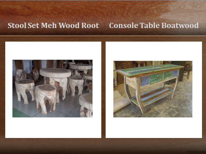 Surindo Furniture Surindofurniture Gmail Com 62 81 3939 1313 0 Surindofurniture Indonesian Furniture