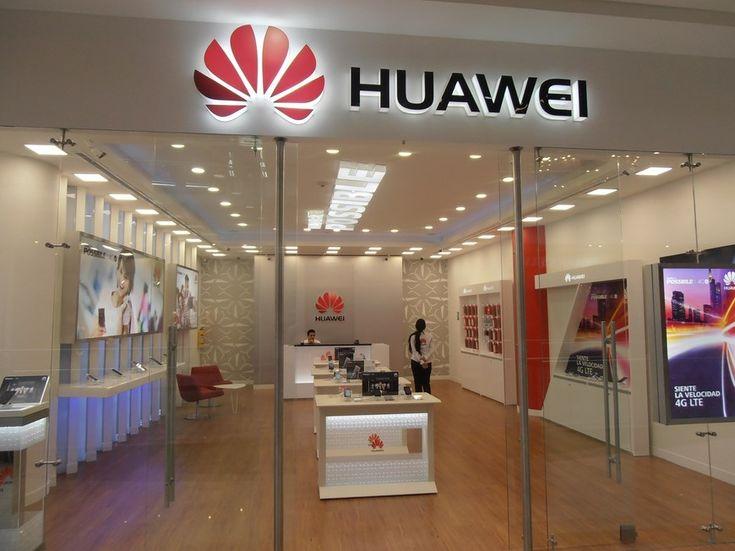 Estados Unidos está desarrollando una ley, que impediría a Huawei y otras compañías chinas puedan ofrecer instalar tecnologías de telecomunicaciones en el país, porque se podrían utilizar la el control y espionaje. La compañía china de smartphone Huawei se está haciendo fuerte en todo el mundo y ...