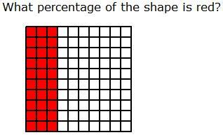 IXL - Year 6 maths practice