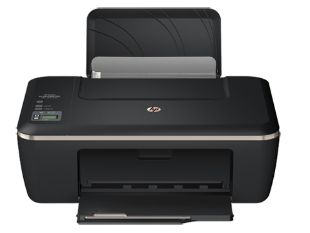 HP Deskjet Ink Advantage 2510 Driver Software Download for Windows 10, 8, 8.1, 7, Vista, XP and Mac OS  HP Deskjet Ink Advantage 2510 has a stunning print capability, this printer is able to print with sharp and clear results either when printing a document or image. In addition, HP Deskjet Ink ...