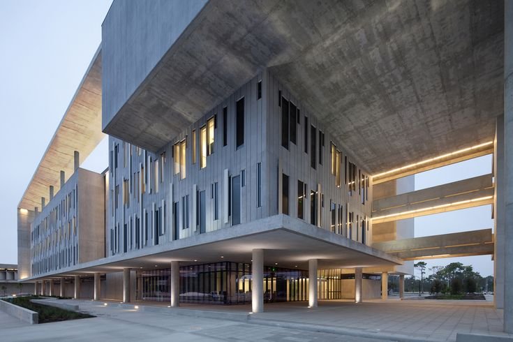 miami-dade-college-kendall-campus-perkins-will_2a-mdc_by_perkins___will_photo_by_robin_hill_-c