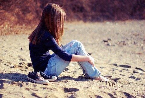 Η αληθινή εξομολόγηση της Ιωάννας, 15 χρονών: «Με ΒΙΑΣΕ ο παιδικός μου φίλος! Μου κατέστρεψε την ζωή, θέλω να τον…»! Crazynews.gr