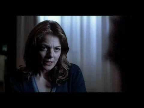 La sconosciuta (2006) Trailer