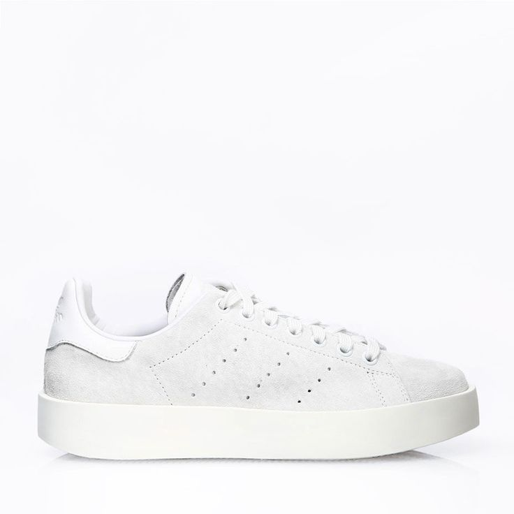 Sko - Stan Smith Bold W