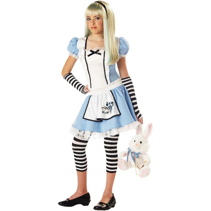 cute tween and teen halloween costumes as a mother to two girls i love helping them pick out halloween costumes each year