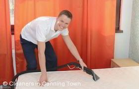 Domestic Cleaning Canning Town
