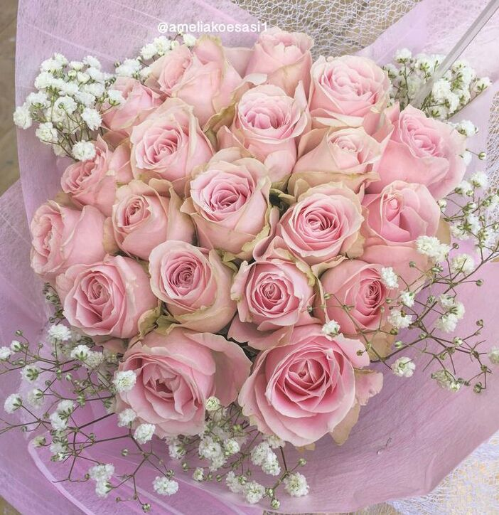 75 best Send Flowers to Bangladesh BDRose images on Pinterest ...