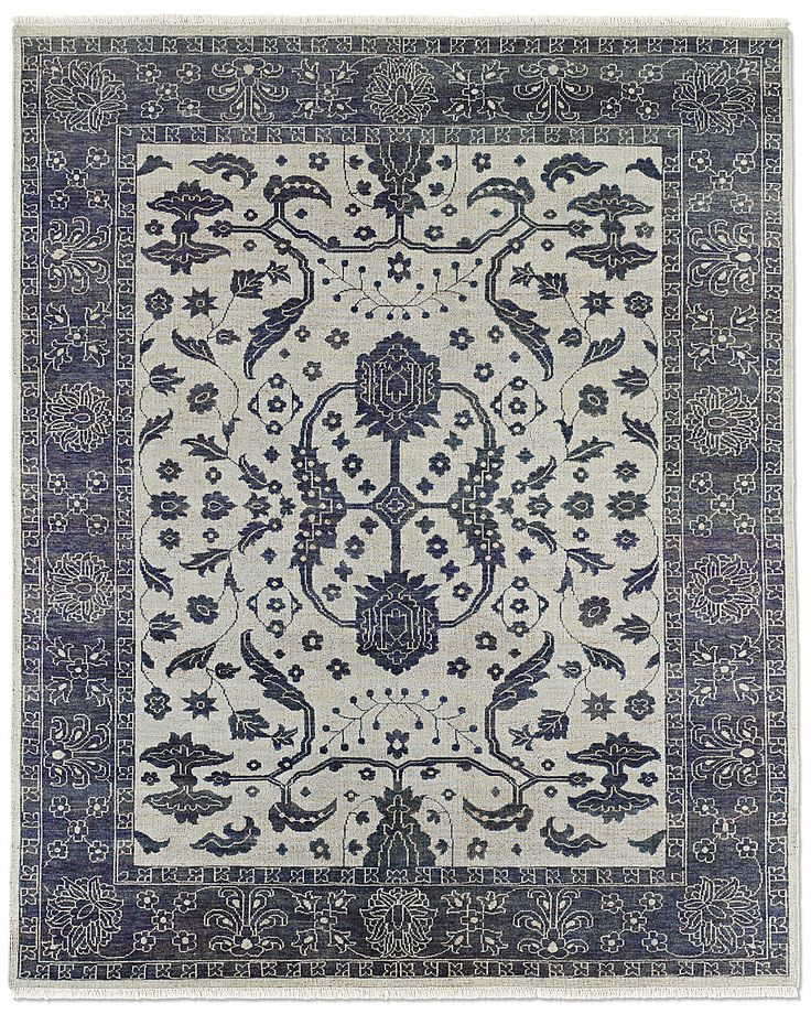 1000 images about rh rugs on pinterest for Restoration hardware bathroom rugs
